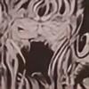 scicoe's avatar