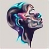 Scicopath's avatar