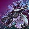 ScidiaScribbles's avatar