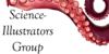 Science-Illustrators's avatar