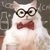 science994's avatar