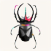 sciencebug's avatar