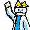 ScienceGal8's avatar