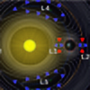 ScienceK's avatar