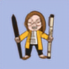 sciencelabrador's avatar