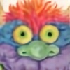 ScienceMonster's avatar