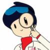 ScienceNMagic's avatar