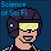 scienceofscifi's avatar