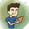 ScienceWithSteve's avatar
