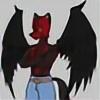 sciencewizard's avatar