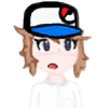 scientistk's avatar