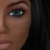 SciFi-Designer's avatar