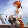 SciFi-meets-Fantasy's avatar