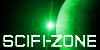 SciFi-Zone