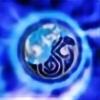 Scifiangel's avatar