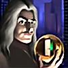 SciFiArtMan's avatar