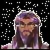 scifibug's avatar