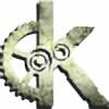 scifibunny's avatar