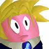 SciFiChicken's avatar