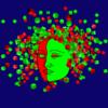 SciFiComicArtist's avatar