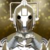 SciFiFan75's avatar