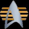 ScifiGeek1991's avatar