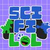 SciFiLOL's avatar