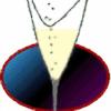 SciFiOne's avatar
