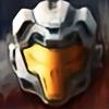 scifipsychoboy's avatar