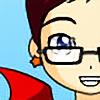 scifiroots's avatar