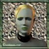 scifisuzi's avatar