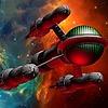 SciFiZone's avatar