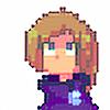 Scifur's avatar