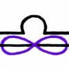 scify's avatar