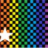 scigeek123's avatar