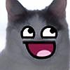 Sciger's avatar