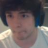 sciip's avatar