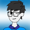 ScilacticonGalaxy's avatar