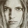 Scile's avatar