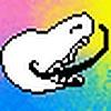 Scilencii's avatar