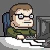 Scilentor's avatar