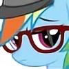 scilenzer's avatar