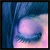scillAe's avatar