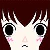 ScillAsylum's avatar