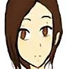 Scilo's avatar