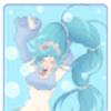 Scimitar1337's avatar