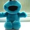 Scimitar55's avatar