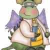 scimystic's avatar