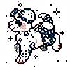 Scintelle's avatar