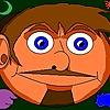 Scintillajin's avatar